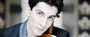 AN INFINITE DESIRE Comes To Belgium National Orchestra 10/19