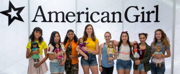 World Premiere Of AMERICAN GIRL LIVE Announces Full Casting