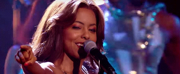 Watch the TINA Cast Perform on Britain's Got Talent