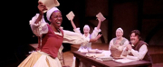 BWW Review: Cheers to THE BOOK OF WILL at Main Street Theater!