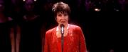 VIDEO: In Memoriam - Rivera, Karl Perform 'Somewhere' at Oliviers