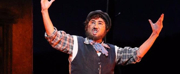 Photo Flash: Get A First Look at Toho Stage's FIDDLER ON THE ROOF
