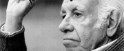 Reinaldo Pérez Rayón deja un legado fundamental a la arquitectura