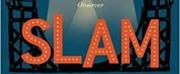 Tony Hawk Set To Develop Musical Adaptation Of the Novel SLAM