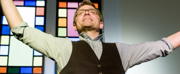 Middlebury Actors Workshop Stages Presents THE CHRISTIANS