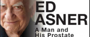 Ed Asner Brings A MAN AND HIS PROSTATE to Vancouver