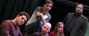 The Armonk Players Presents NEXT TO NORMAL