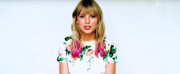 Taylor Swift Talks About 'CATS School' in New Interview
