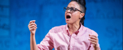 Photos: First Look at Karen Olivo and Company in FUN HOME
