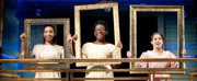 Imagination Stage's Student Performance Ensemble Presents THE SECRET IN THE WINGS