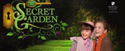 BWW Previews: SECRET GARDEN at Slow Burn Theatre