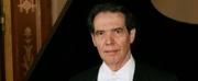 Para iniciar 2019, el pianista H��ctor Rojas ofrecer�� conciertos con m��sica de Ponce y Chopin