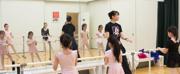 BWW Featured Dance Studio: CHEN DANCE CENTER