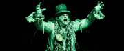 BWW Review: A CHRISTMAS CAROL at Open Stage Of Harrisburg