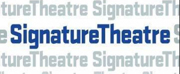 One Week Extension Announced For CURSE OF THE STARVING CLASS At Signature Theatre