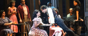 Photos: Welcome to Buenos Aires! First Look at EVITA at Asolo Rep