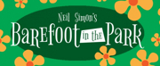 BAREFOOT IN THE PARK Comes To Theatre Theatre Tallahassee 6/7