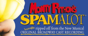 MONTY PYTHON'S SPAMALOT Comes To Pier One Theatre from 6/29