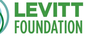 AMP Concerts Wins Grant For The Second Year In A Row To Present The Levitt AMP Santa Fe Music Series