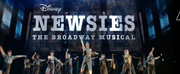 NEWSIES Comes To Lake City Playhouse From 8/3