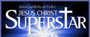 Karlin Musical Theatre Presents JESUS CHRIST SUPERSTAR! This Month