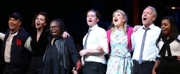 Photos: Gyllenhaal, Morrison & More Take Bows in Roundabout's DAMN YANKEES Concert!