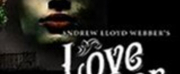 BWW Review: LOVE NEVER DIES at Broadway In Austin