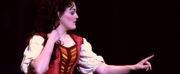 VIDEO: First Look at 5th Avenue Theatre's KISS ME, KATE