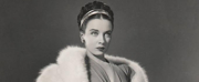 Stage & Screen Legend Patricia Morison Dies at 103
