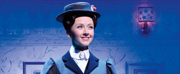 MARY POPPINS Comes to Stage Theater an der Elbe Beginning Today!