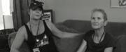 Burlesque Documentary To Screen In Colorado Springs