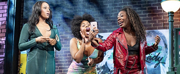 BWW Review: Aziza Barnes' Fast and Furiously Funny BLKS