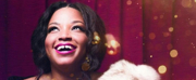Marisha Wallace On DREAMGIRLS And New Album