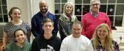 Lewiston-Auburn Community Little Theatre Presents LEND ME A TENOR