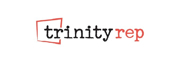 Trinity Rep Announces The 2019-20 Season; THE PRINCE OF PROVIDENCE, RADIO GOLF, and More