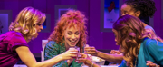 CHICK FLICK THE MUSICAL To Play Final Performance On March 16 Photo