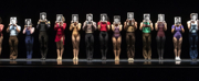 Photos: God, We Hope They Get It! First Look at City Center's A CHORUS LINE Gala!