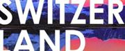 BWW Review: Theatre Artists Studio Presents SWITZERLAND ~ Stirring Performances by Patti Suarez and Joshua Vern
