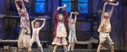 Photo Flash: Get A First Look at ANNIE at Paper Mill Playhouse!