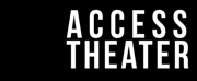Access Theater Seeks Bold, Diverse Theatrical Voices For Its 2018-2019 Residency Program