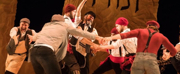Yiddish FIDDLER ON THE ROOF Releases New Block of Tickets