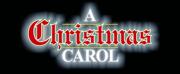 FSCJ Artist Series presents A CHRISTMAS CAROL, 12/21