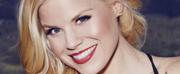 BWW Interview: Megan Hilty Talks About Her Upcoming Tampa Cabaret, Career Advice and Motherhood