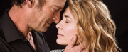 ARRIVAL & DEPARTURE Love Story to Star Married Deaf Actors Troy Kotsur and Deanne Bray