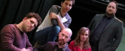 Final 3 Performances Of The Armonk Players' Production Of NEXT TO NORMAL Starts This Thursday