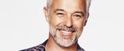 Cameron Daddo Joins Craig McLachlan Led ROCKY HORROR