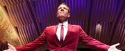 Louisville Welcomes Back Jim Brickman