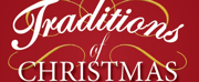 TRADITIONS OF CHRISTMAS to Return to Treasure Valley
