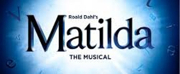 Hayden Tee, Rob Compton, and Holly Dale Join The Royal Shakespeare Company's MATILDA