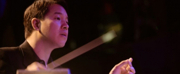 San Francisco Ballet Welcome Ming Luke As Guest Conductor For Kennedy Center Performance.